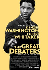 Watch Movie the-great-debaters