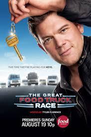 Watch Movie the-great-food-truck-race-season-4