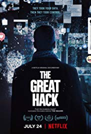 Watch Movie the-great-hack