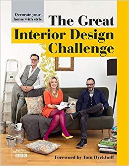 Watch Movie the-great-interior-design-challenge-season-3