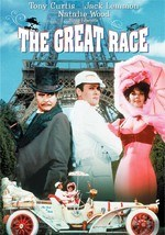 Watch Movie the-great-race