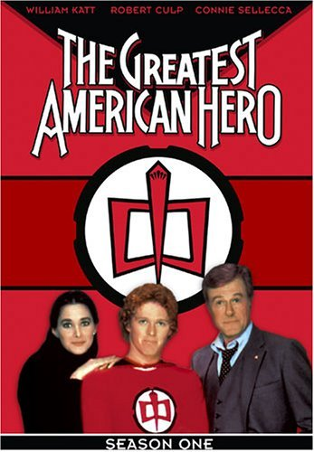 Watch Movie the-greatest-american-hero