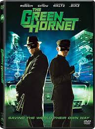 Watch Movie the-green-hornet