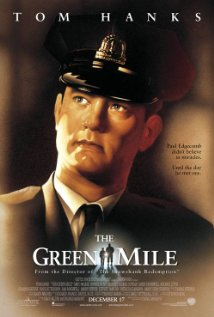 Watch Movie the-green-mile