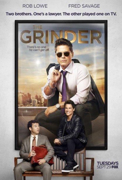 Watch Movie the-grinder-season-1