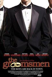 Watch Movie the-groomsmen