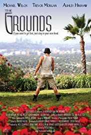Watch Movie the-grounds