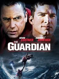 Watch Movie the-guardian