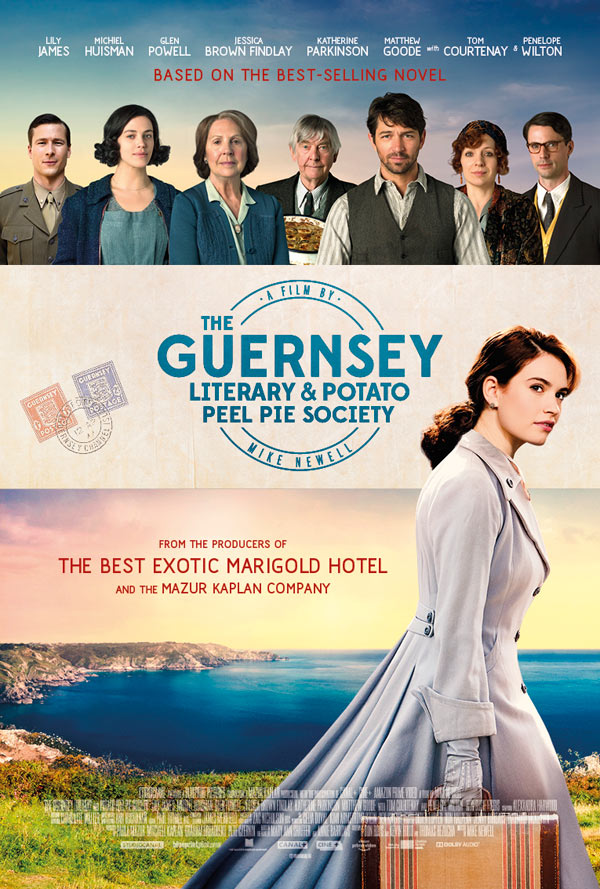 Watch Movie the-guernsey-literary-and-potato-peel-pie-society