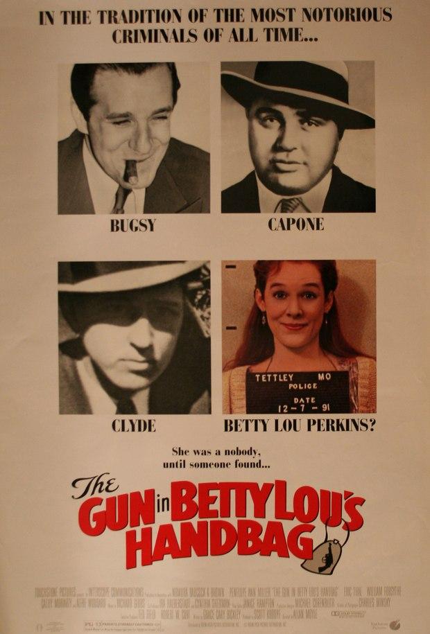 Watch Movie the-gun-in-betty-lou-s-handbag