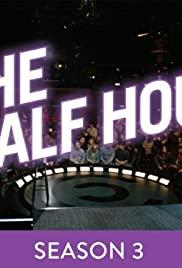 Watch Movie the-half-hour-season-4