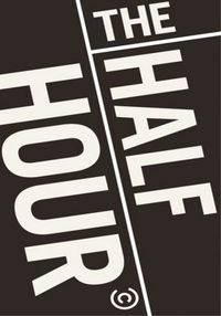 Watch Movie the-half-hour-season-5