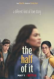 Watch Movie the-half-of-it