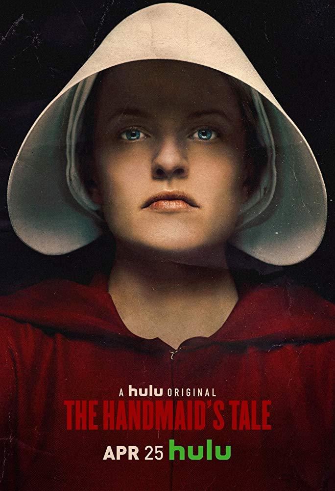 Watch Movie the-handmaid-s-tale-season-3