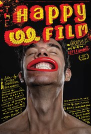 Watch Movie the-happy-film