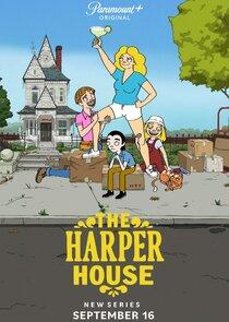 The Harper House – Season 1