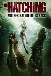 Watch Movie the-hatching