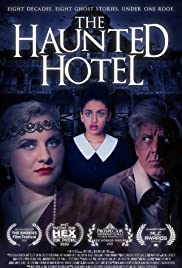 Watch Movie the-haunted-hotel