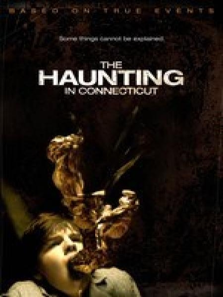 Watch Movie the-haunting-in-conneticut-2009