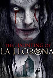 Watch Movie the-haunting-of-la-llorona