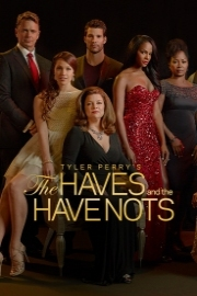 Watch Movie the-haves-and-the-have-nots-season-3