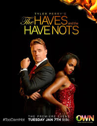 Watch Movie the-haves-and-the-have-nots-season-4