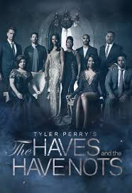 Watch Movie the-haves-and-the-have-nots-season-5