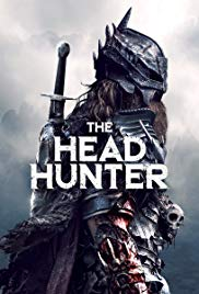 Watch Movie the-head-hunter