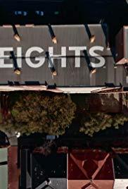 Watch Movie the-heights-au-season-1