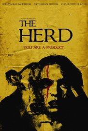 Watch Movie the-herd