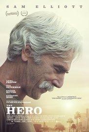 Watch Movie the-hero