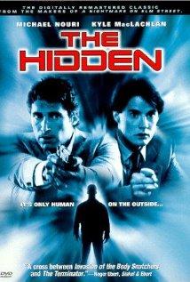 Watch Movie the-hidden