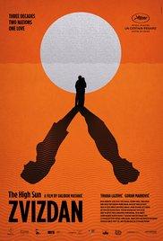 Watch Movie the-high-sun