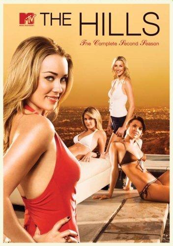 Watch Movie the-hills-season-1