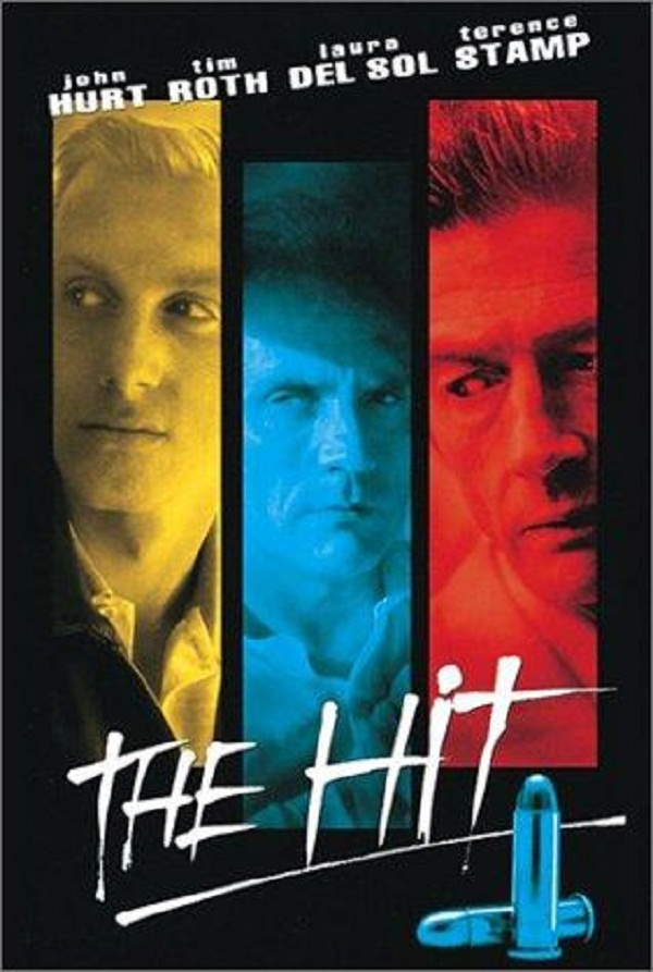 Watch Movie the-hit