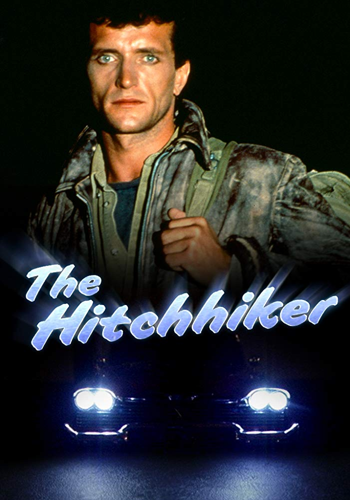 Watch Movie the-hitchhiker-season-2