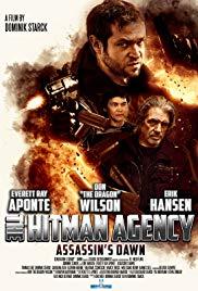Watch Movie the-hitman-agency