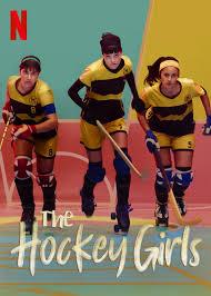 Watch Movie the-hockey-girls-season-1