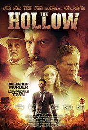 Watch Movie the-hollow-2016