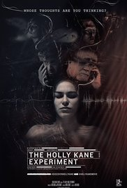 Watch Movie the-holly-kane-experiment