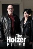 Watch Movie the-holzer-files-season-2