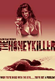 Watch Movie the-honey-killer