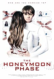 Watch Movie the-honeymoon-phase