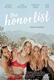 Watch Movie the-honor-list