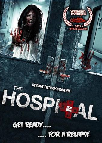 Watch Movie the-hospital-2