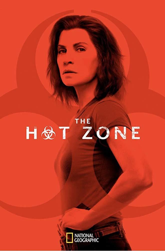 Watch Movie the-hot-zone-season-1