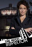 Watch Movie the-hotel-inspector-season-9