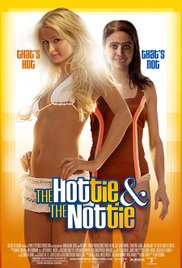 Watch Movie the-hottie-and-the-nottie