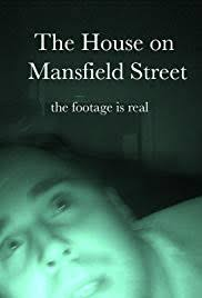 Watch Movie the-house-on-mansfield-street