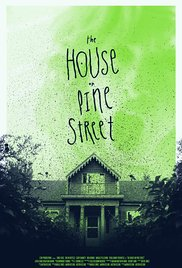 Watch Movie the-house-on-pine-street